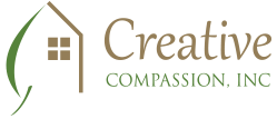 Creative Compassion, Inc